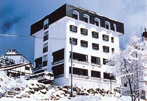 <白樺湖ロイヤルヒルスキー場>お宿おまかせ スーパープライス  ホテル・ペンションクラス