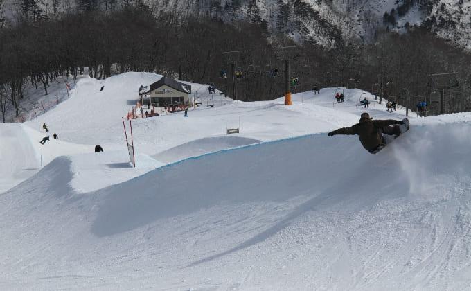 1人でスキー・スノボの楽しさはこんなにある!