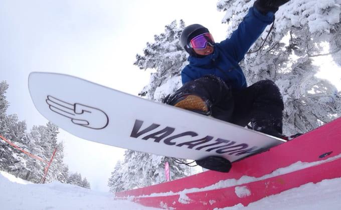 スキーバスツアーをおすすめしたい理由イメージ